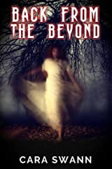 Back from the Beyond (Crybaby Hollow Series Book 3) Kindle Edition