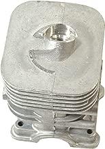 Husqvarna Part Number 545008082 Kit Piston/Cylinder