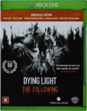 Dying Light - Enhanced Edition - Xbox One