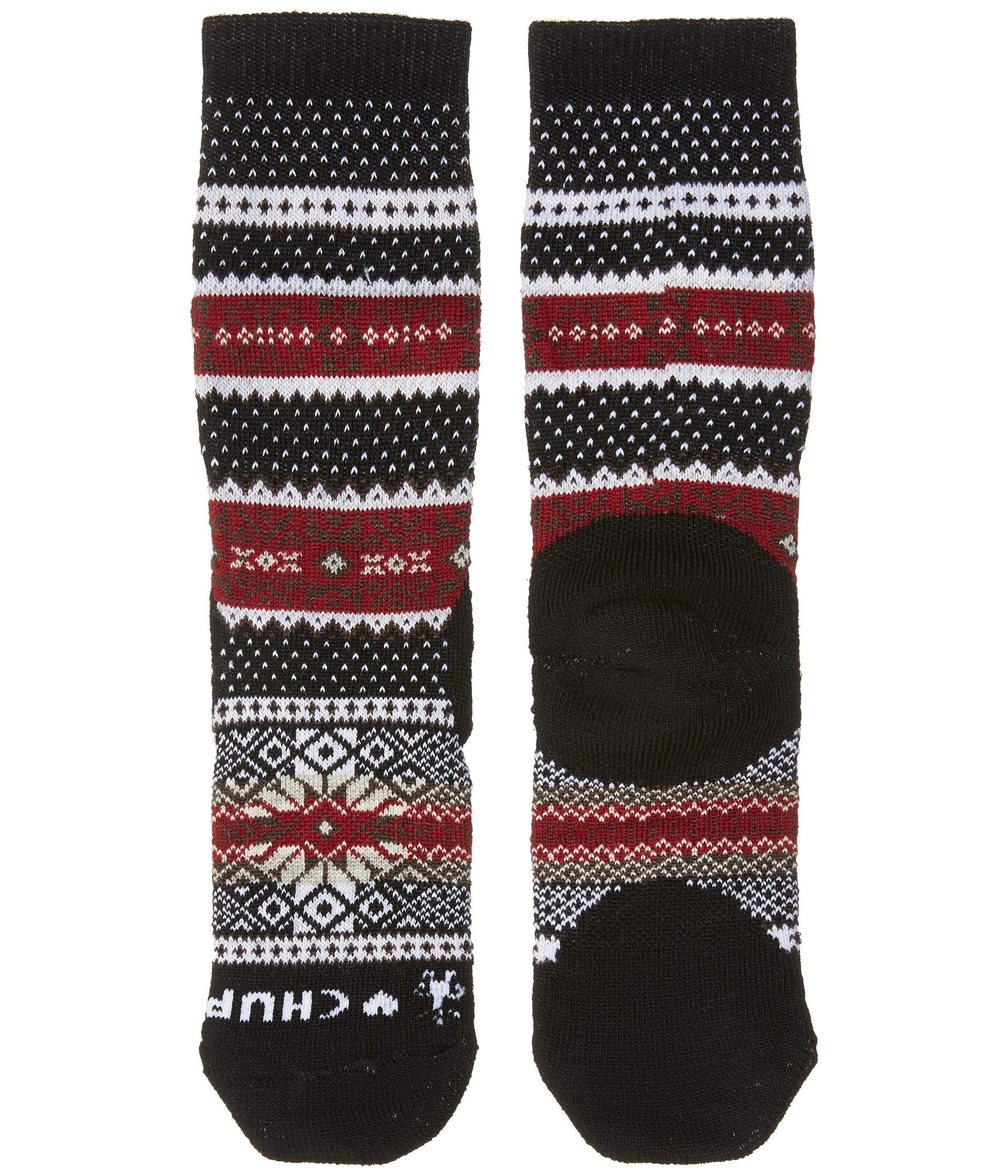 Crew Chup Smartwool Exc Crew Black Chup Black Smartwool Exc wBpq5t