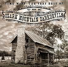 Time Warp: The Very Best Of Ozark Mountain Daredevils