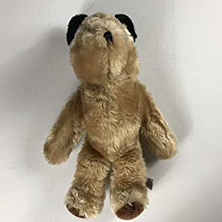 vintage paddington bear collectibles