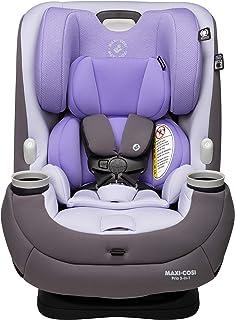 Maxi-Cosi Pria 3-in-1 Convertible Car Seat, Moonstone Violet