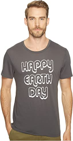 Happy Earth Day/Coal