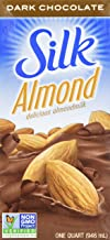 Best chocolate almond milk vs regular chocolate milk Reviews