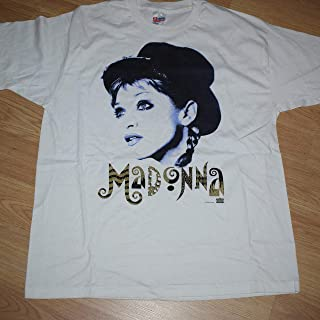 supreme x michael jackson shirt