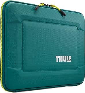 Best thule pro deal Reviews