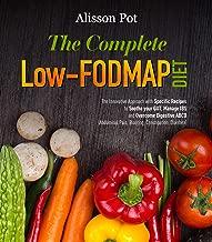 Best gastritis diet recipes Reviews