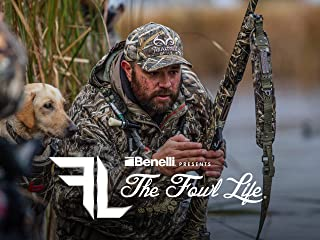 The Fowl Life with Chad Belding - Season 2