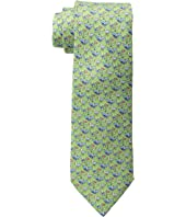 Vineyard Vines - Eagle Birdie Albatross Printed Tie