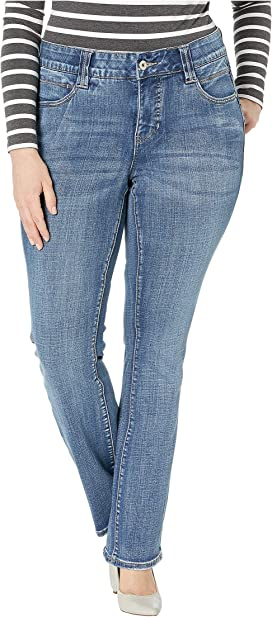 ee888694 Jag Jeans Petite Petite Eloise Boot Jeans at Zappos.com