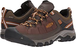 5ec176b213a Men's Keen Shoes + FREE SHIPPING | Zappos.com