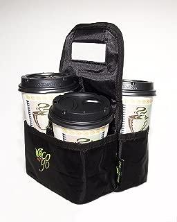 Best drink carrier bag reusable Reviews