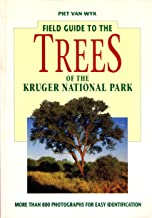 Best trees of the kruger national park Reviews