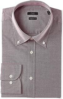 OVS Shirts For Men