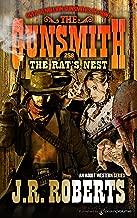 The Rat's Nest (The Gunsmith Book 258)
