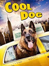 Best cool dog 2010 movie Reviews