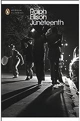 Juneteenth (Penguin Modern Classics) Kindle Edition