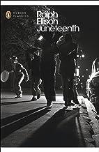 Juneteenth (Penguin Modern Classics)