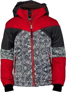 Arctix Boys Catch 22 Insulated Jacket