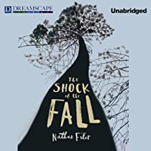Best the shock of the fall audiobook Reviews