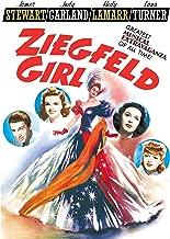 Best judy garland 1941 Reviews