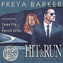 Hit & Run: PASS Series, Book 1