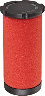 Dixon MTP-95-551 0.01 Micron Type C Replacement Element, For M30 Wilkerson Modular Coalescing Filters