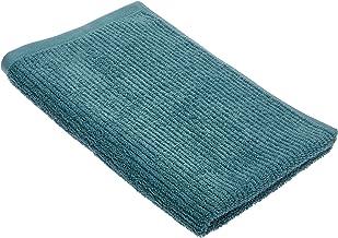 Sheridan S185TP Living Textures Hand Towel, Teal