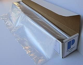 Plan Protectors Box of 12 Protective Sleeves 26