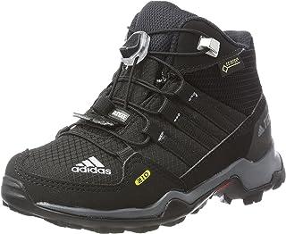 best cheap ff02c 74654 adidas Terrex Mid GTX K, Chaussures de Randonnée Hautes Mixte Adulte
