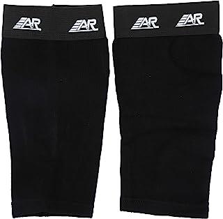 A&R Sports Shin Sleeve