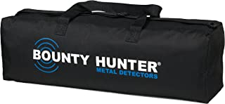 Bounty Hunter CBAG-W Carry Bag