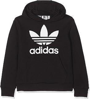 57d61da82559a4 Amazon.it: felpa adidas - Bambini e ragazzi: Abbigliamento