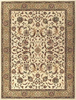 Loloi STANLEY Area Rug, 9'8
