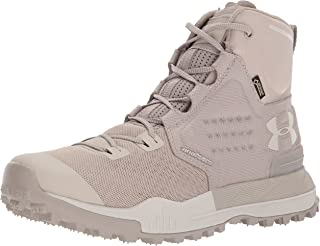 d376ae2f6268 Under Armour Men s Newell Ridge Mid Gore-TEX Hiking Boot