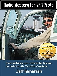 Radio Mastery for VFR Pilots