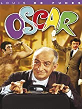 Oscar (English Dubbed) (English Subtitled)