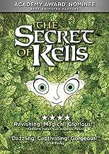 Best book of kells animated movie Reviews