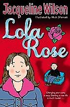 jacqueline rose children's literature
