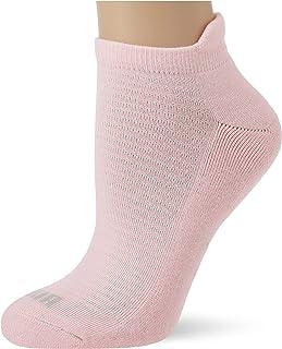 Puma, Calcetines para Mujer