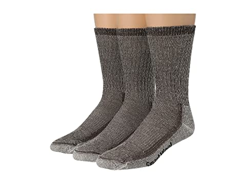 Smartwool Hike Medium Crew 3-Pack at Zappos.com f6477abe2f