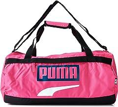 حقيبة بلس Ii الرياضية من بوما