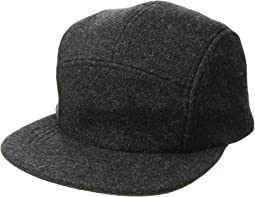 Filson - 5-Panel Wool Cap