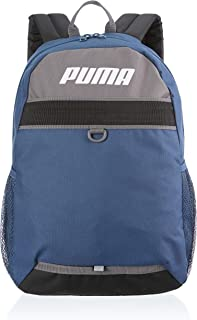 Puma Plus Backpack Bag For Unisex