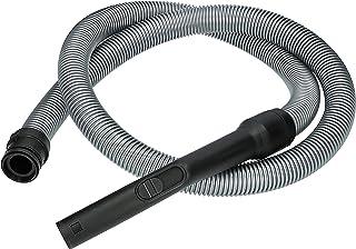 Tubo di aspirazione adatto per aspirapolvere Miele Serie Complete C1 e Classic C1 Tango Red, EcoLine, EcoLine Plus.