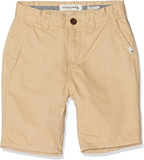 Quiksilver Everyday - Walk Shorts Niños