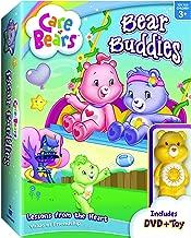 Care Bears: Bear Buddies + Toy