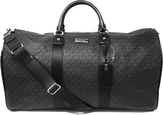 Best michael kors mens duffle bag Reviews