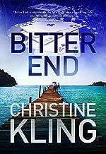 Bitter End: A Seychelle Sullivan Novel (South Florida Adventure Series Book 3)